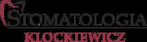 Stomatologia Klockiewicz